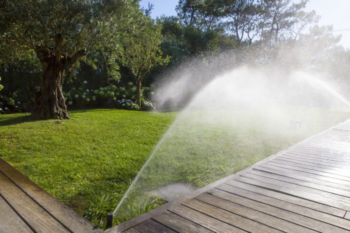 arrosage-automatique-pelouse-paysagiste-pays-basque-installation-d-arrosage-automatique-du-jardin-terrasse-bois-gazon-arrosage-entretien-pays-basque-1200